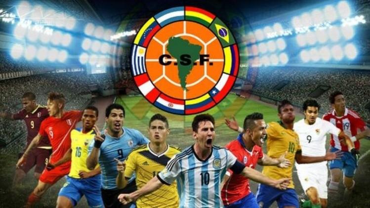 Perú podría quedar eliminado del Mundial