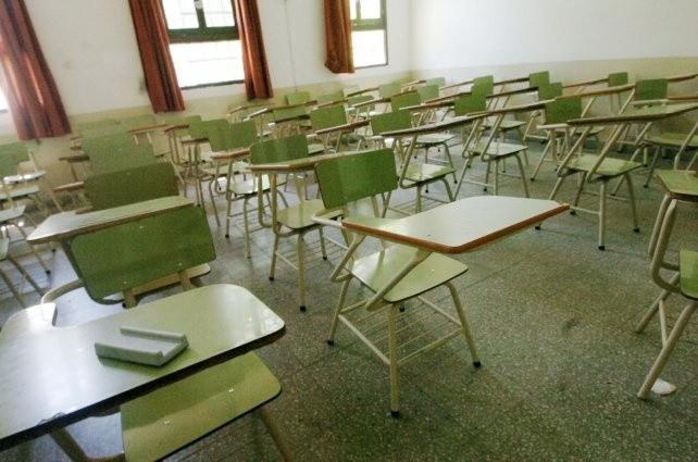 Resultado de imagen para docentes privados san juan argentina