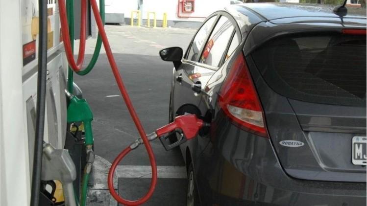 Estacioneros amenazan con cortar los pagos con tarjetas de crédito