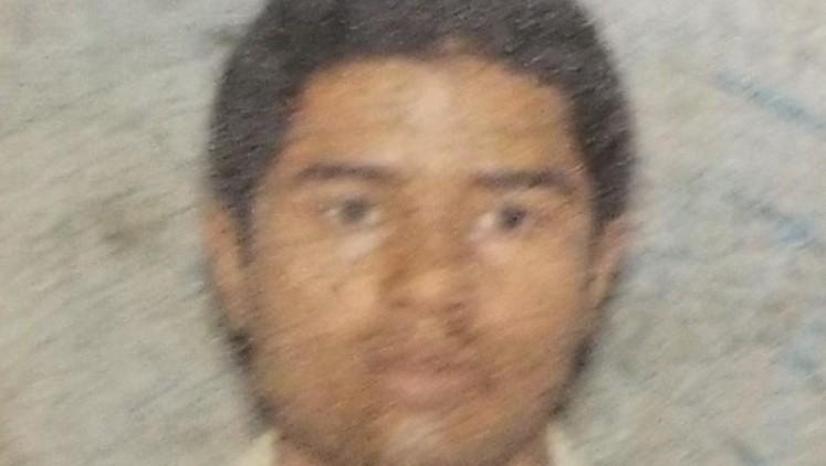 Identifican a Akayed Ullah como autor del intento de ataque en NY