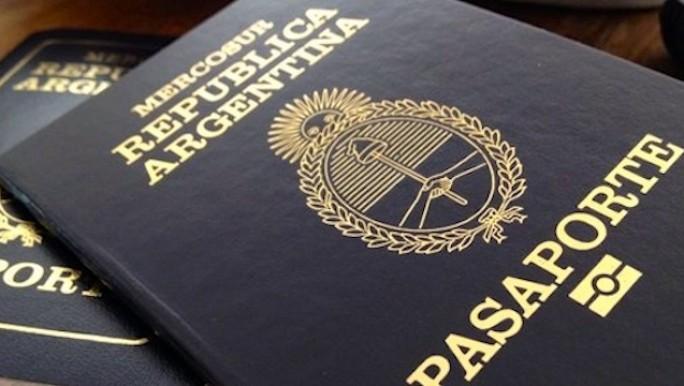 Sacar el pasaporte saldrá un 70% más caro