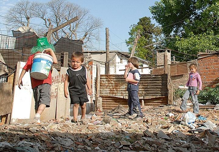 pobreza.jpg_620931943