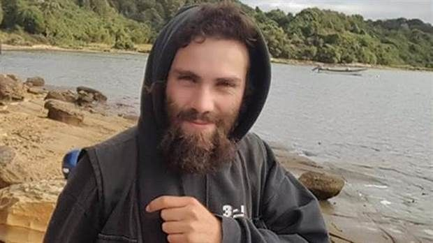Santiago Maldonado: piden anular la declaración del