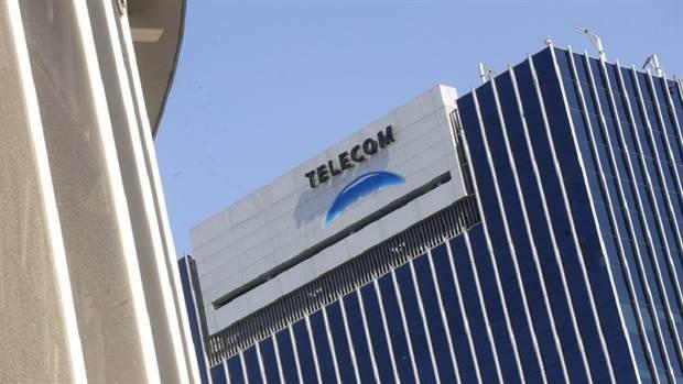Enacom aprobó la fusión de Telecom con Cablevisión