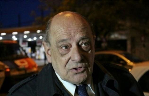 Mar del Plata: Carlos Arroyo tuvo controvertidas declaraciones, ¿Qué dijo?