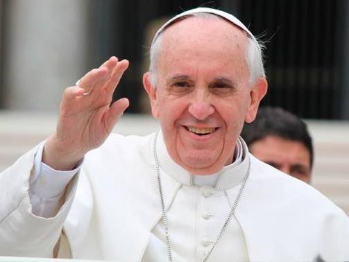 Diferencia de precios entre Argentina, Chile y Perú — Tour papal
