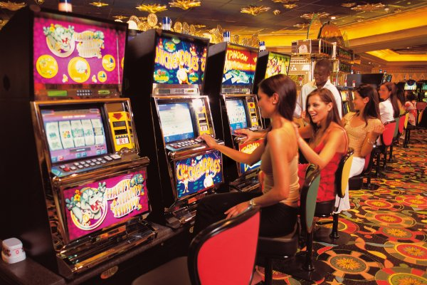 juegos gratis casino tragamonedas king kong