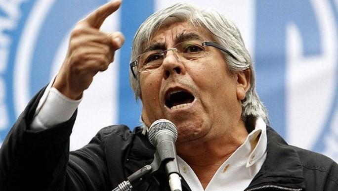 Independiente: imputaron a Hugo y Pablo Moyano por asociación ilícita