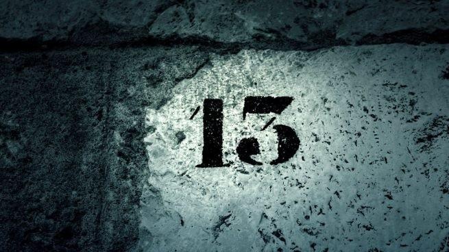 Martes 13: ¿por qué se considera una fecha de mala suerte?