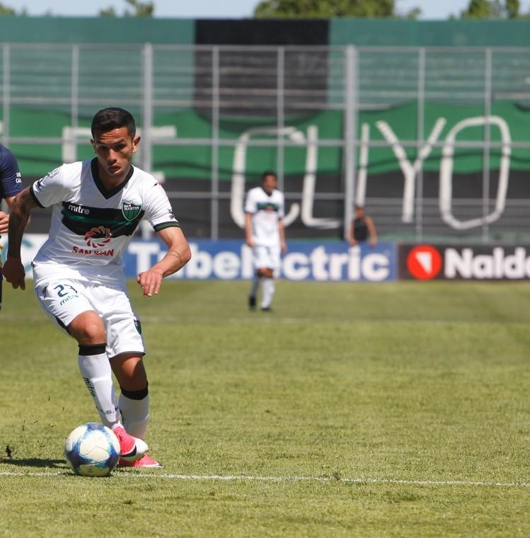 Boca Juniors vs San Martín San Juan, Superliga 2018 — En vivo