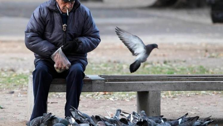Calculan que aumento de junio para jubilados será de 5,66%
