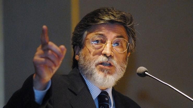 Alberto Abad renunció a la conducción de AFIP