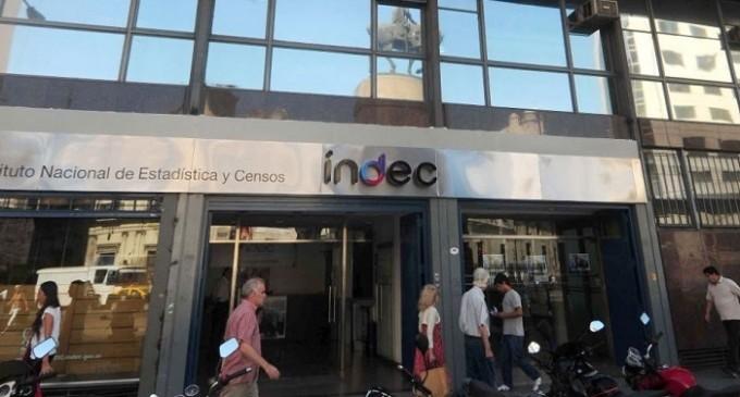 Renunció el director técnico del INDEC