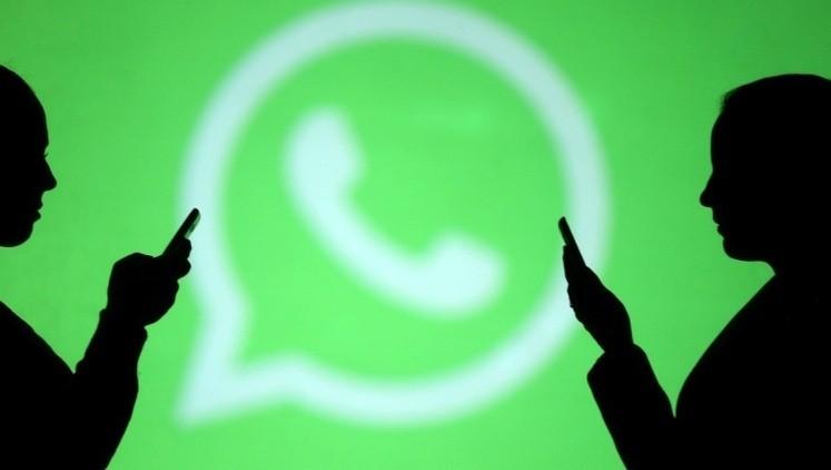 Cómo escuchar un mensaje de voz antes de enviarlo — WhatsApp