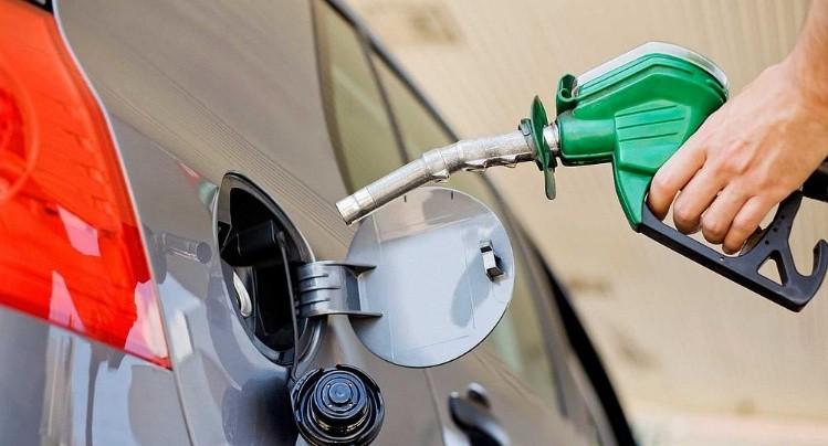 De cuánto será el cuarto aumento de nafta en el año