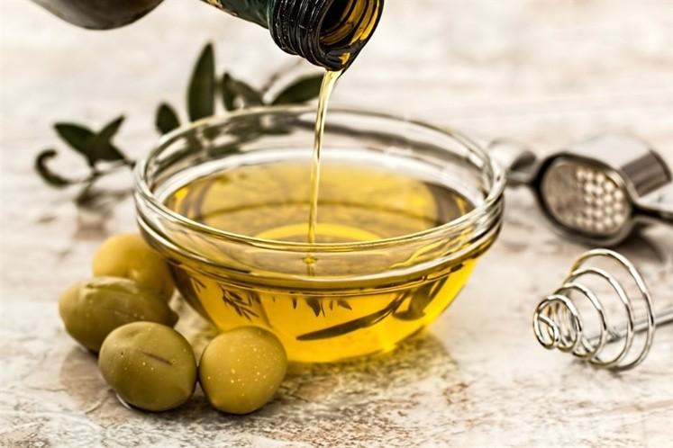 Prohíben la venta de un aceite de oliva — Atención consumidor