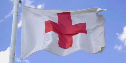 ¿Por qué es el Día Internacional de la Cruz Roja?