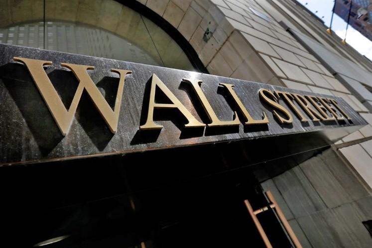 Se recuperaron las acciones de las empresas argentinas en Wall Street