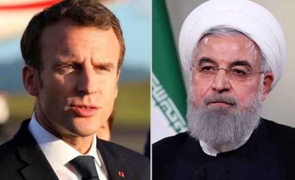 Rusia y Alemania consideran imprescindible mantener acuerdo nuclear con Irán