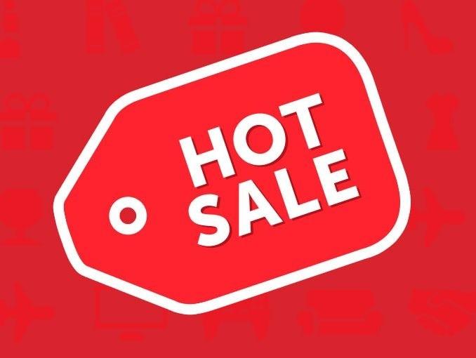 Ofrecen consejos para las compras online durante el Hot Sale