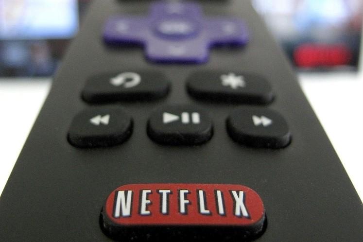 Netflix anunció desde cuándo comenzará a cobrar con IVA