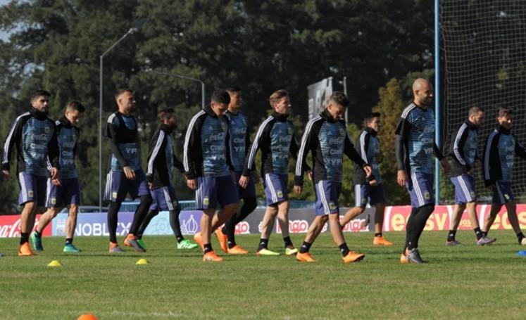 'Lo de Romero nos produjo un momento de mucho dolor': Franco Armani
