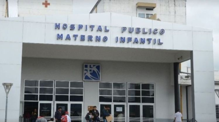 La nena violada por su padrastro podrá abortar — Salta