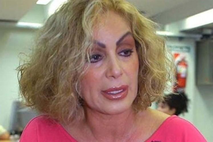 Beatriz Salomón, tras el nuevo fallo: