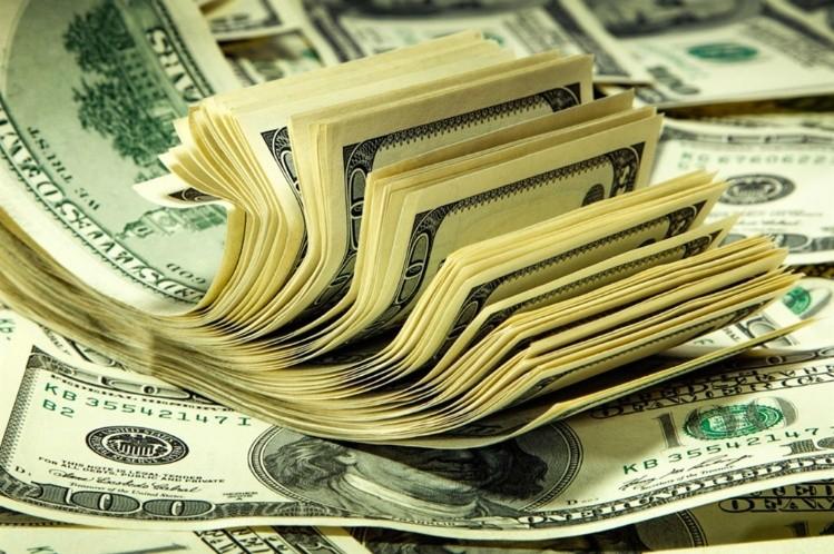 El dólar cerró en $25,25