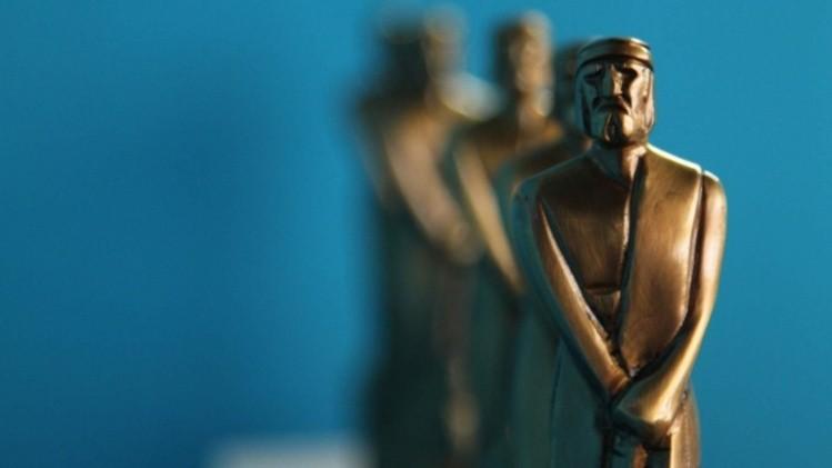 Un crespense entre los ganadores del martin Fierro de Oro