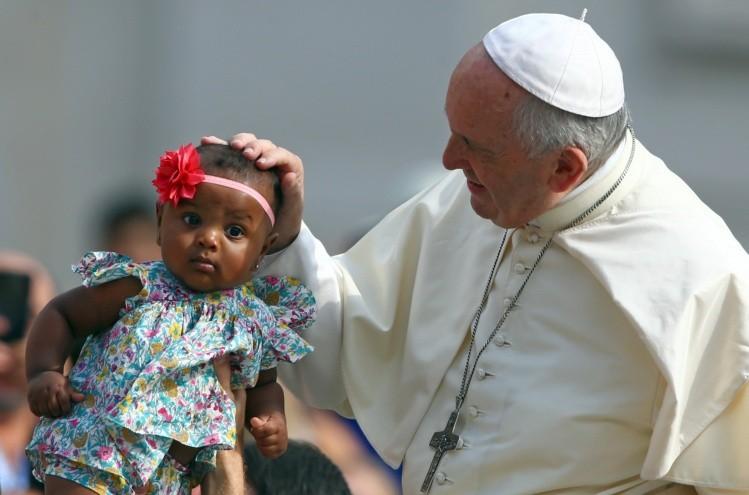 ¿Qué dijo el Papa Francisco sobre ciertos casos de abortos?