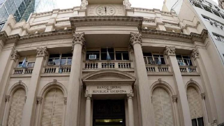 Ministro de Hacienda de Argentina resalta apoyo financiero internacional_Spanish