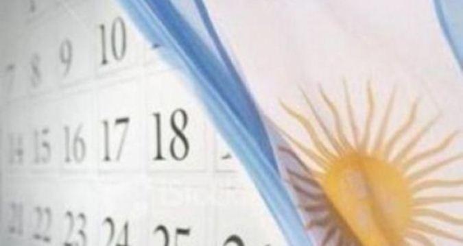 SERVICIOS EN EL FERIADO DEL 9 DE JULIO