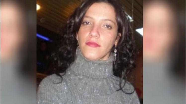 El Tribunal N° 9 de Lomas de Zamora solamente comunicó que el fallo contra Daniel Lagostena fue condenatorio, aunque no quisieron adelantar el monto de la pena.