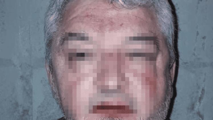 Detuvieron a un hombre acusado de pedofilia: sospechan que hay varias víctimas