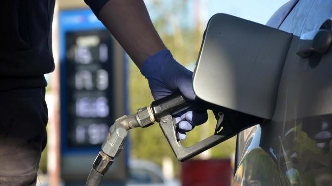 El combustible sufriría un nuevo aumento esta semana
