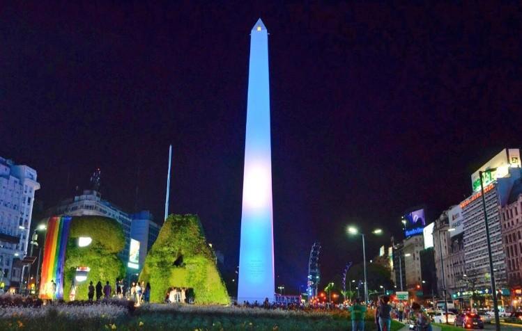 Resultado de imagen para obelisco