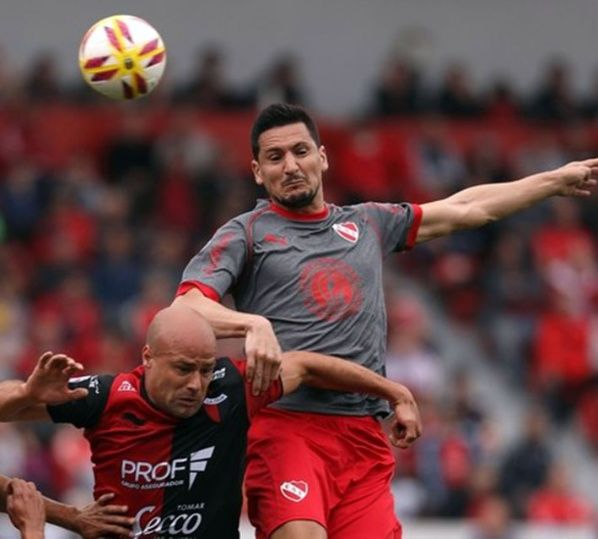 Vídeo | Mística vs historial: River supera en los antecedentes a Independiente