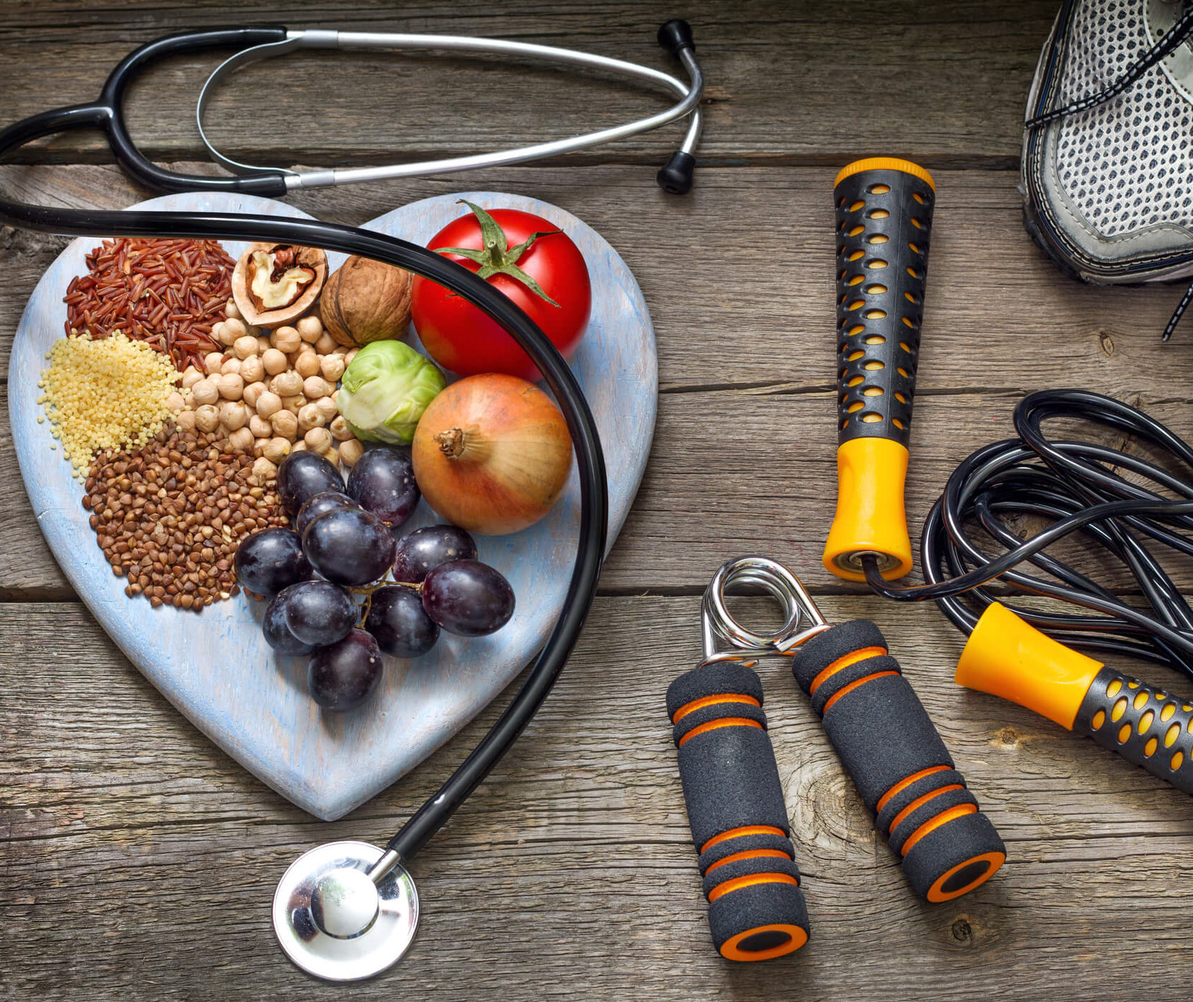 diabetes tipo 2 de hígado graso