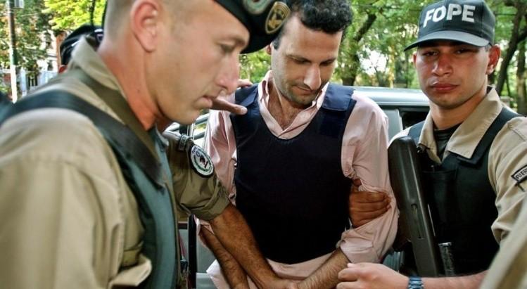 Detuvieron Assad Ahmad Barakat, el hombre más buscado de Hezbollah