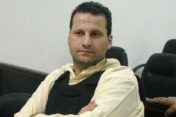 Elogian arresto en Brasil de presunto miembro de Jezbolá