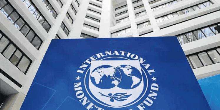 El FMI advierte que se cierra