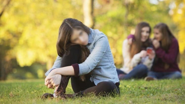 Viven con depresión 2.5 millones de jóvenes mexicanos