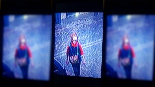 Una nena de 9 años apareció degollada y detuvieron a la madre