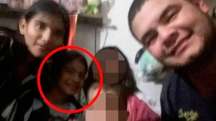 0d8d1d5a1 El asesinato de Sheila Ayala, chica de 10 años que se encontraba  desaparecida desde el pasado domingo, conmovió a toda la Argentina. Con el  correr de las ...