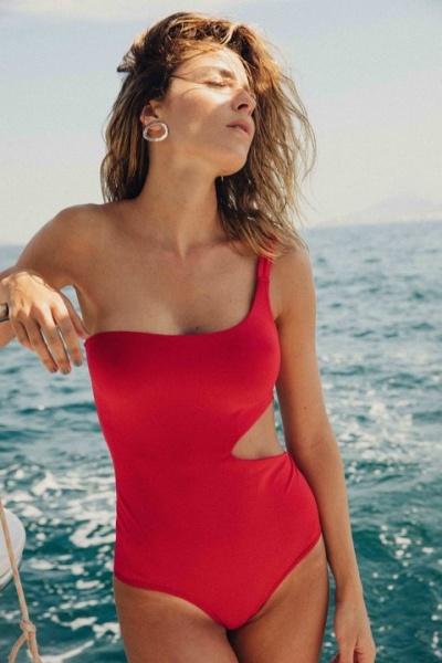 48c4a6bee63 bikinis mallas verano 2019 Temporada de Verano vacaciones traje de baño