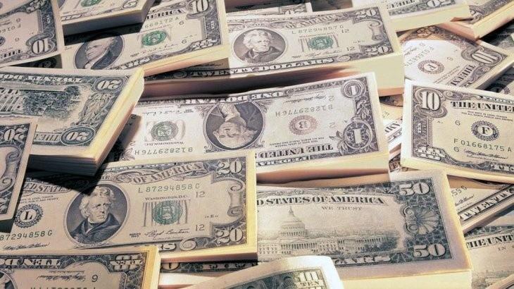 Dólar hoy: cotiza en alza a $38,80 en el Banco Nación