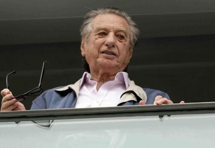 Citaron a indagatoria a Franco y Gianfranco Macri — CuadernosDeLasCoimas