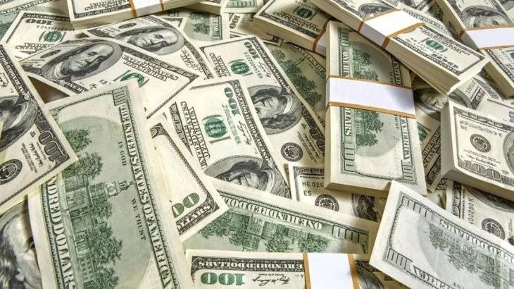 El dólar aumentó 35 centavos y superó los $39