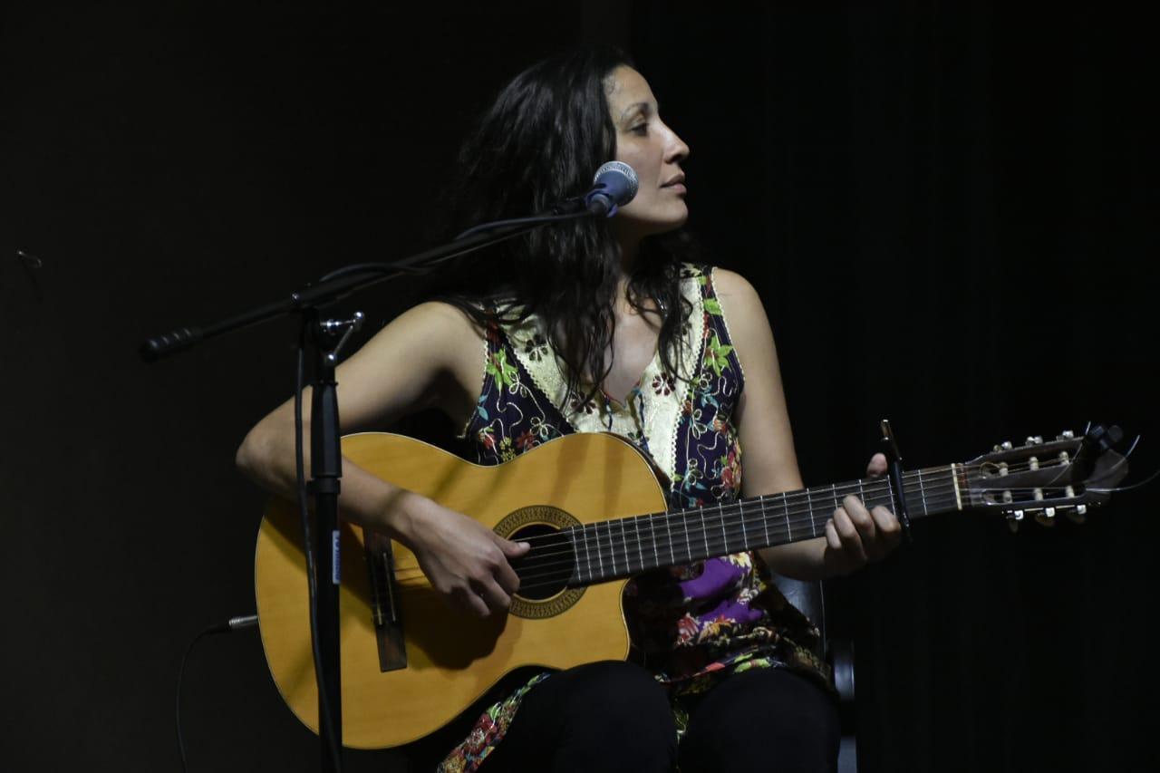 Resultado de imagen para tucumanas musicas